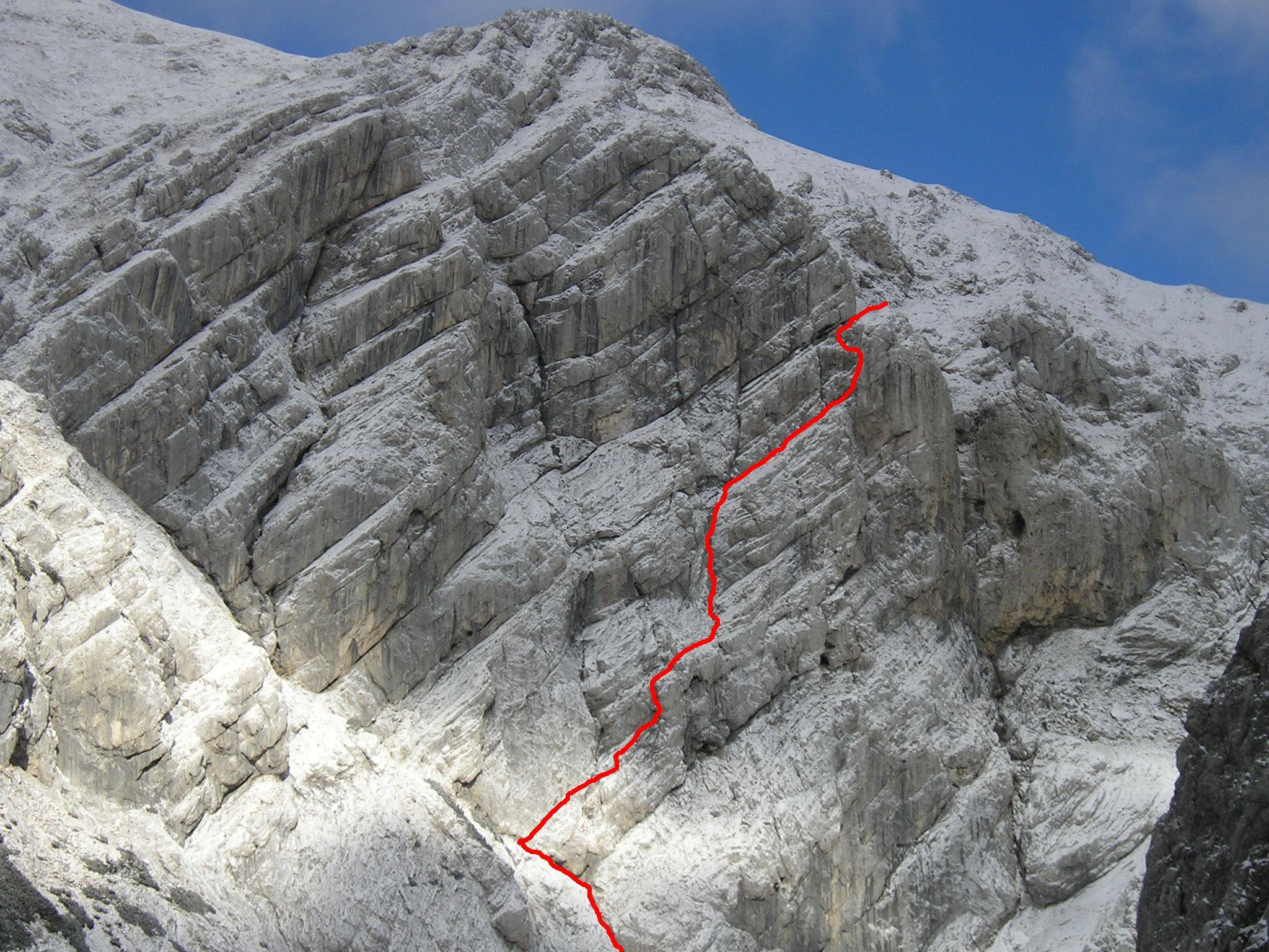 20130706-grs-intervencija-zaplezana_alpinista-jv_stena_planjave_03