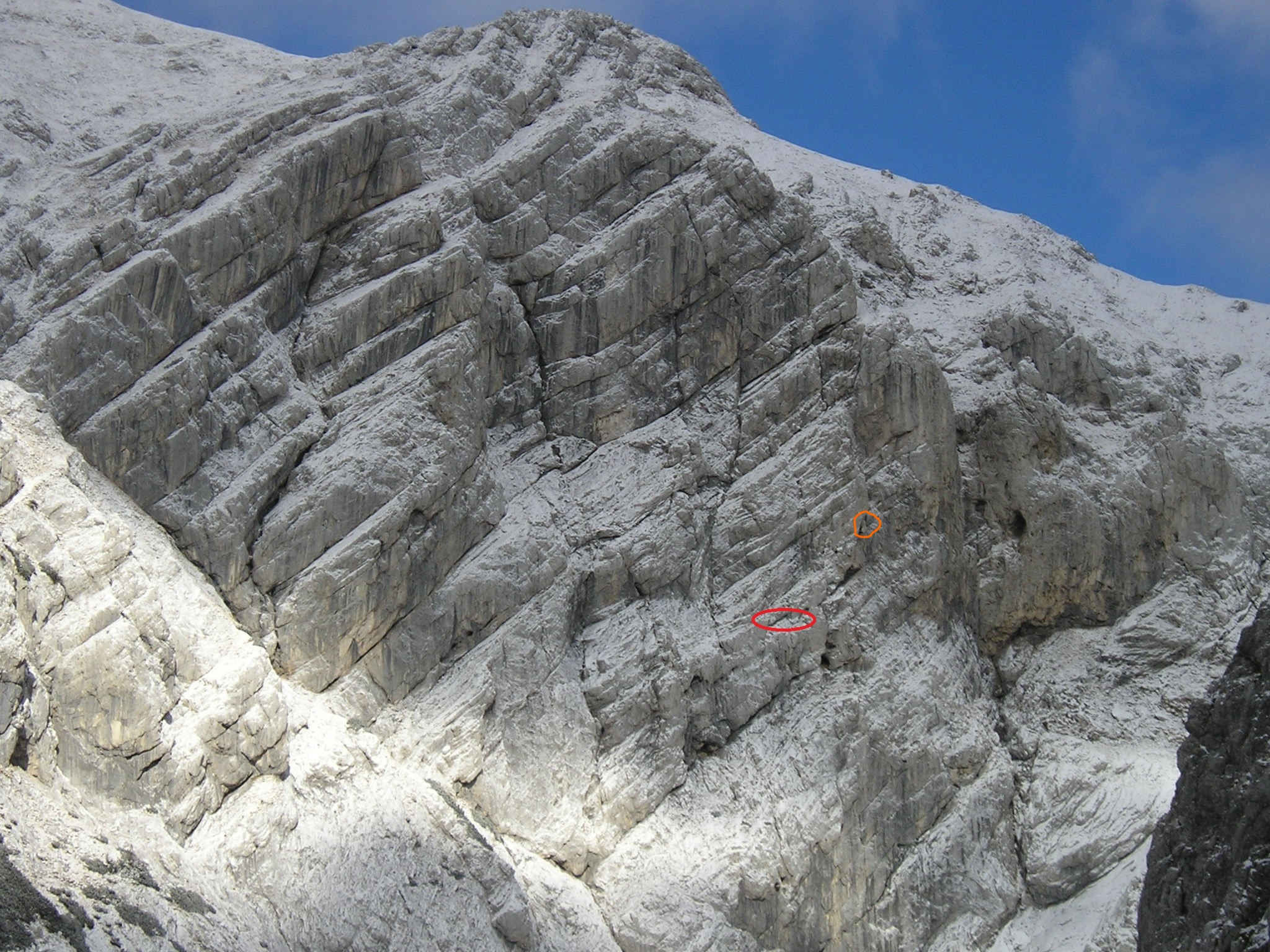 20130706-grs-intervencija-zaplezana_alpinista-jv_stena_planjave_04