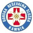 grs_kamnik