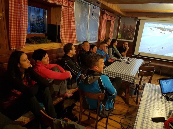 20170127-grs_kamnik-tecaj_varnejse_hoje-serkezi_matjaz-002
