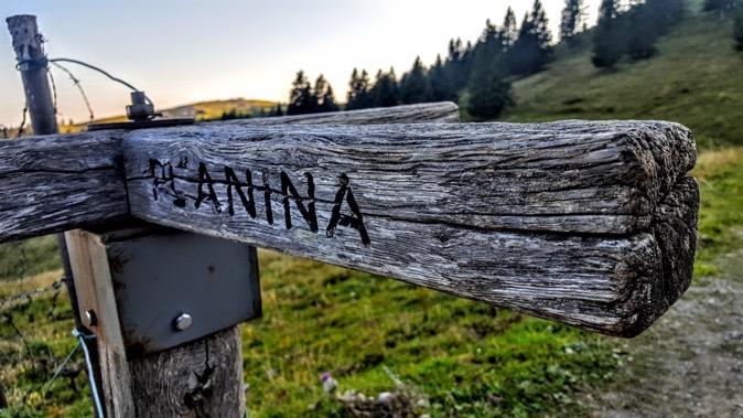 20170219-grs_kamnik-clovesko_zivljenje-serkezi_matjaz-002
