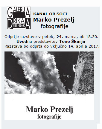 20170324_prezelj_merko
