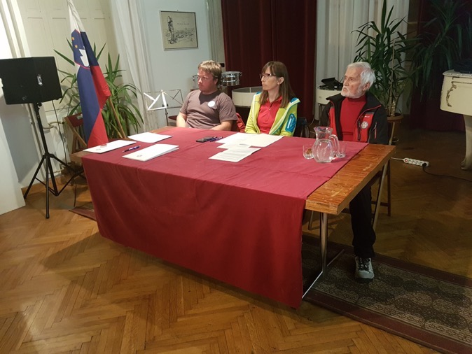 20170330_grs_kamnik_obcni_zbor_001