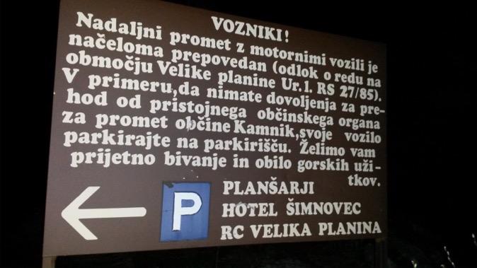 20170502_grs_kamnik_intervencija_velika_planina_simnovec_002