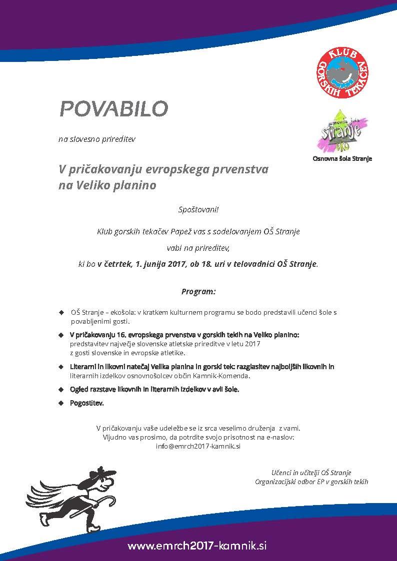 20170529_grs_kamnik_kgt_papez_vabilo_ep