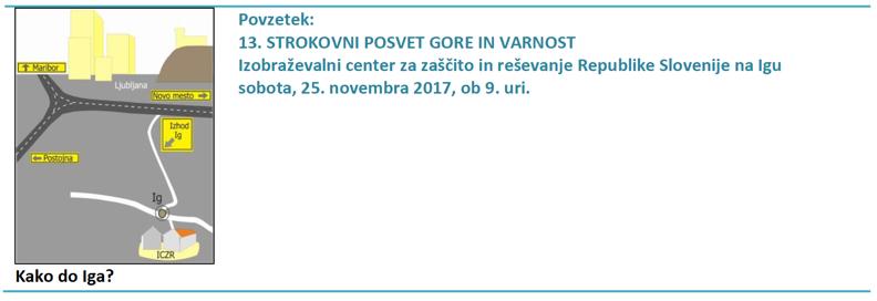 2017_11_15_15_14_00_posvet